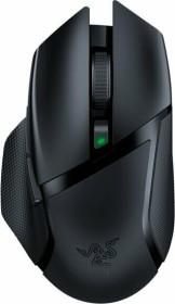 Razer Basilisk X HyperSpeed, USB (RZ01-03150100-R3G1)