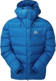 Mountain Equipment Vega Jacke azure (ME-001790-ME-01537)
