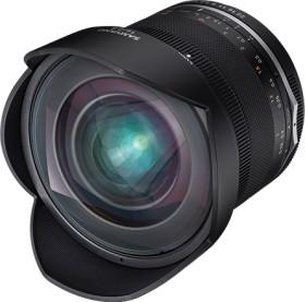 Samyang MF 14mm 2.8 MK2 für Nikon F (22984)