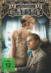 Der große Gatsby (2013)