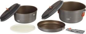 GSI Pinnacle Base Camper Large cooker set (50184)
