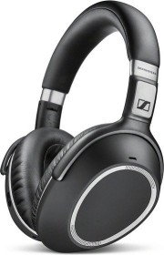 Sennheiser PXC 550 Wireless (506514)