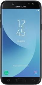 Samsung Galaxy J5 (2017) Duos J530F/DS schwarz