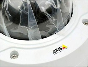 Axis P3375-LV (01062-001)