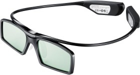 Samsung SSG-3570CR/XC 3D-glasses for adults
