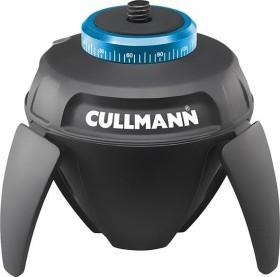 Cullmann SMARTpano 360 black (50220)