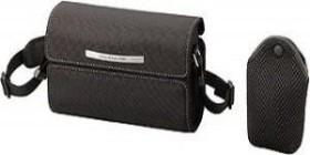 Sony LCM-HCG Tasche