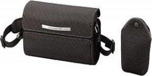 Sony LCM-HCG Tasche -- via Amazon Partnerprogramm