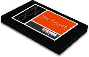 OCZ Octane 512GB, SATA (OCT1-25SAT3-512G)