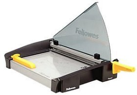 Fellowes Plasma A4 (5411001)