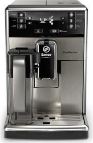 Philips Saeco SM5473/10 PicoBaristo