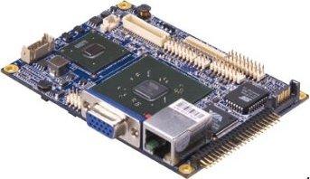VIA (VPSD) EPIA NL5000EG -- via Amazon Partnerprogramm