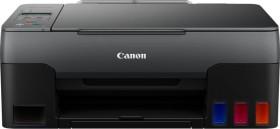 Canon PIXMA G3560, ink, multicoloured (4468C006)