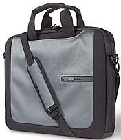 Belkin Business Casual NE-SC carrying case (F8N006ea)