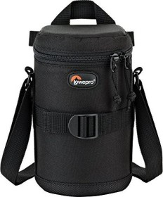 Lowepro lens case 9x16cm lens case black (LP36979)