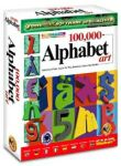 Greenstreet: 100.000 Alphabet Art (multi) (PC)
