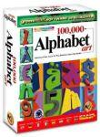 Greenstreet: 100.000 alfabet Art(multi) (PC)