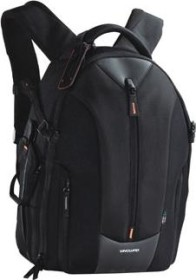 Vanguard Up-Rise II 45 Rucksack