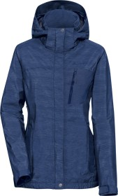 VauDe Furnas III Jacke sailor blue (Damen) (40877-756)
