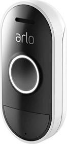 Arlo Audio Doorbell, Funk-Türklingel (AAD1001-100PES)