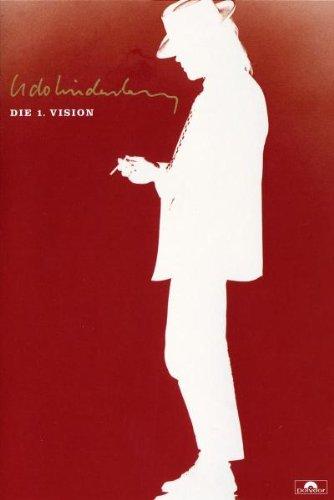 Udo Lindenberg - Die erste Vision -- via Amazon Partnerprogramm