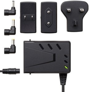 V7 Videoseven 30W Power adapter Netbook (AC1030U3-E9)