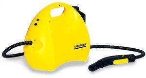 Kärcher SC1002 steam cleaner