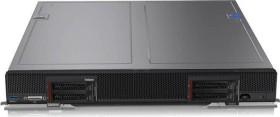 Lenovo ThinkSystem SN850, 2x Xeon Platinum 8176, 64GB RAM (7X15A02DEA)