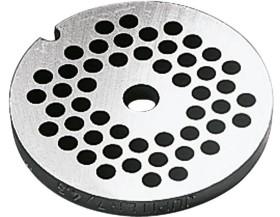 Bosch MUZ8LS4 meat grinding discs for mincer MUZ8FW1