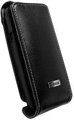 Krusell Orbit Flex für HTC Evo 3D schwarz (75508)