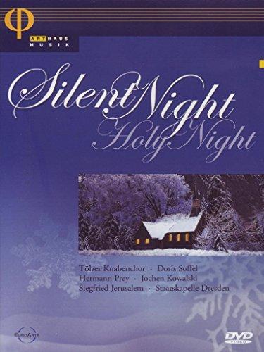 Stille Nacht - Heilige Nacht -- via Amazon Partnerprogramm