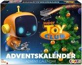 Craze Toy Club Advent Calendar 2019 (20289)