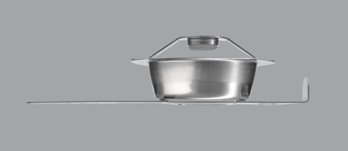 Bosch MUZ8SV1 Spritzgebäckvorsatz -- via Amazon Partnerprogramm