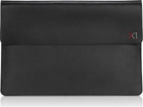 Lenovo Lenovo ThinkPad X1 Carbon/Yoga Sleeve schwarz (4X40U97972)