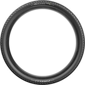 Pirelli Cinturato Gravel M 700x35C Reifen classic