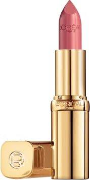 L'Oréal Color Riche sztyft do ust 226 róża Glance 5g -- via Amazon Partnerprogramm