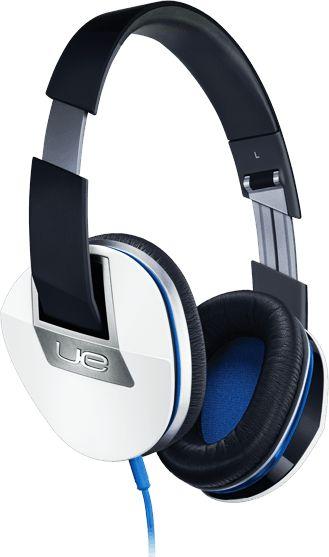Logitech Ultimate Ears UE 6000 weiß (982-000105)