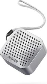 Anker Soundcore Nano silber
