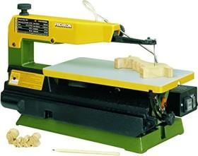Proxxon DSH electric scroll saw (28092)