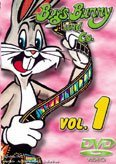 Bugs Bunny und Co. Vol. 1