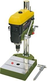 Proxxon TBH Elektro-Tischbohrmaschine (28124)
