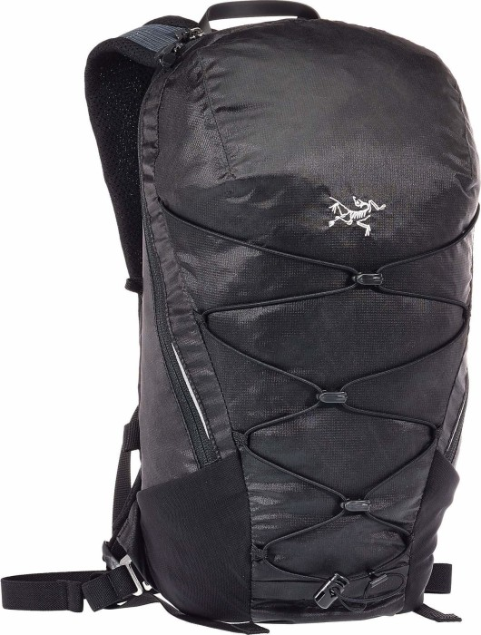 Arc'teryx Aerios 10 -- via Amazon Partnerprogramm