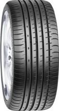 EP-Tyres Accelera Phi 2 275/30 ZR20 97Y XL