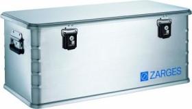 Zarges Box Werkzeugkoffer 81l (40862)