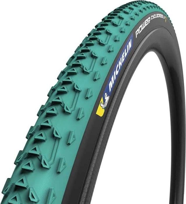 Michelin Cyclocross Jet Reifen -- via Amazon Partnerprogramm