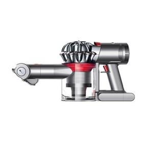 Dyson V7 Trigger (232710-01)