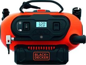 Black&Decker BDCINF18N Akku-Kompressor solo