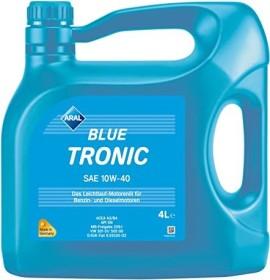 Aral BlueTronic 10W-40 4l