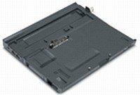Lenovo ThinkPad X6 UltraBase (40Y8116)