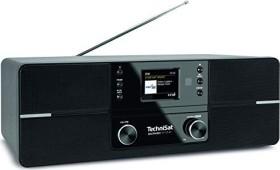 TechniSat DigitRadio 371 CD BT schwarz (0000/2948)